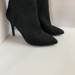Call It Spring Shoes - Call It Spring Rosenman Over The Knee Boot
